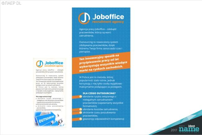 Бизнес презентацию в PDF 23 - kwork.ru