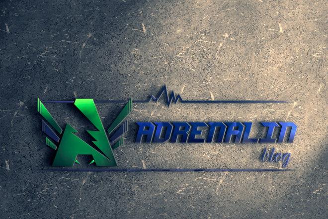 Разработаю дизайн логотипа 86 - kwork.ru
