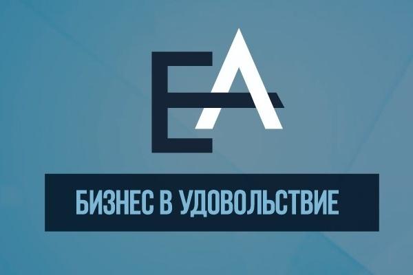 Сделаю дизайн визитки, визитных карточек 65 - kwork.ru