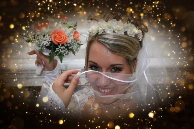 Шутливое видео поздравление с годовщиной свадьбы 3 - kwork.ru