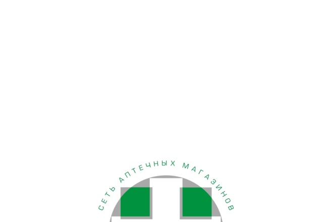 Логотип. Профессионально. Качественно. Недорого 12 - kwork.ru
