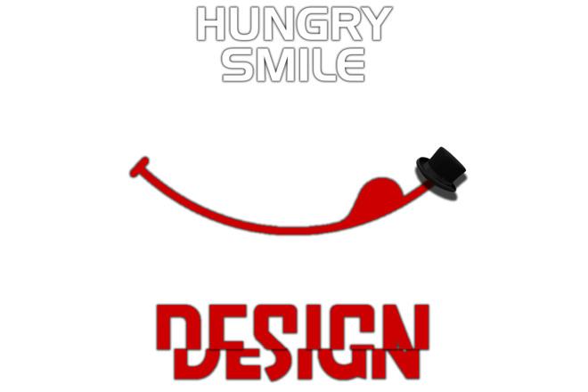 Качественная разработка логотипа в соответствии с Вашими требованиями 3 - kwork.ru