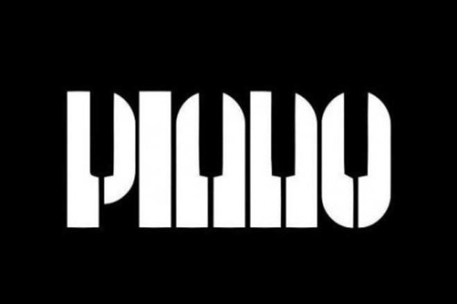 Создам логотип в 3-ех вариациях 1 - kwork.ru