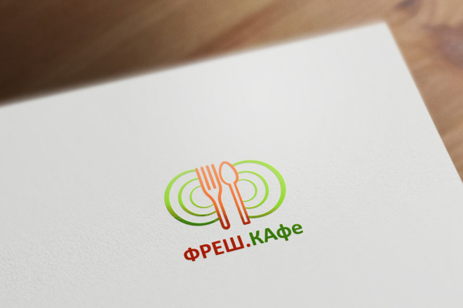 Разработаю дизайн логотипа 157 - kwork.ru