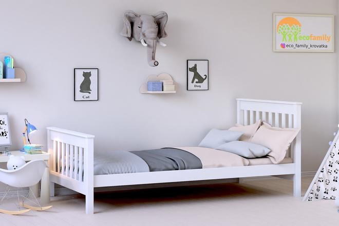 3D моделирование и визуализация мебели 55 - kwork.ru