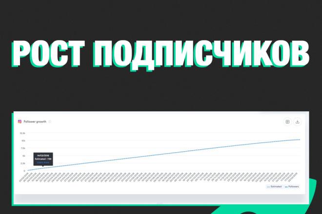 9 Шаблонов для постов в инстаграм 12 - kwork.ru