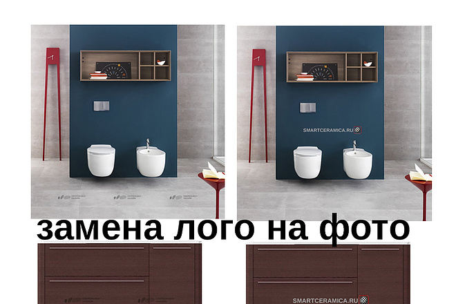 Уберу фон с картинок, обработаю фото для сайтов, каталогов 6 - kwork.ru