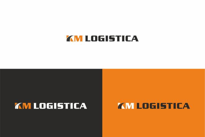 Разработаю логотип + подарок 62 - kwork.ru