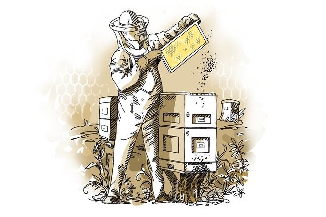 Одна иллюстрация к вашей рекламной или презентационной статье 25 - kwork.ru