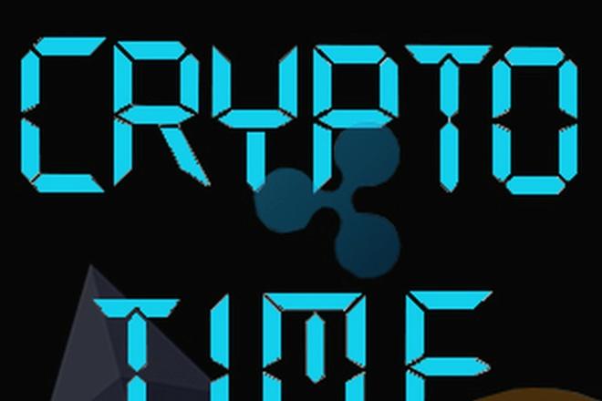 Доработка логотипа. Создание фавикона по лого 3 - kwork.ru