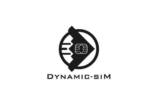 Уникальный логотип в нескольких вариантах + исходники в подарок 29 - kwork.ru