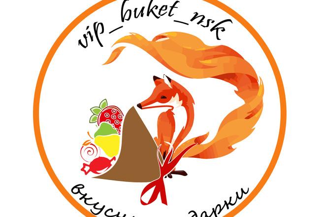 Уникальный логотип в нескольких вариантах + исходники в подарок 164 - kwork.ru