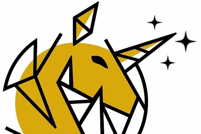 Отрисую в векторное изображение по картинке, рисунку 24 - kwork.ru