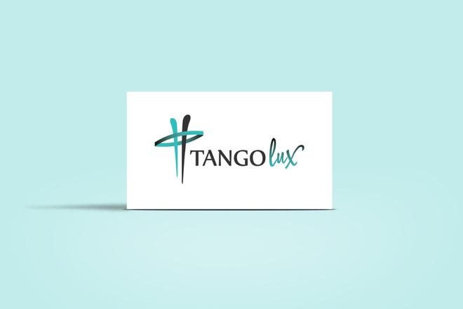 Разработаю стильный логотип для Вашего бизнеса 20 - kwork.ru