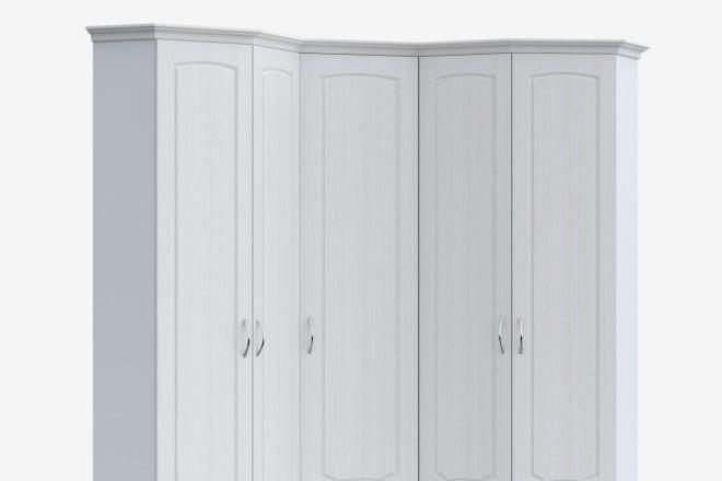 3D моделирование и визуализация мебели 24 - kwork.ru