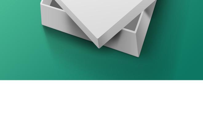 Создам качественный логотип 10 - kwork.ru