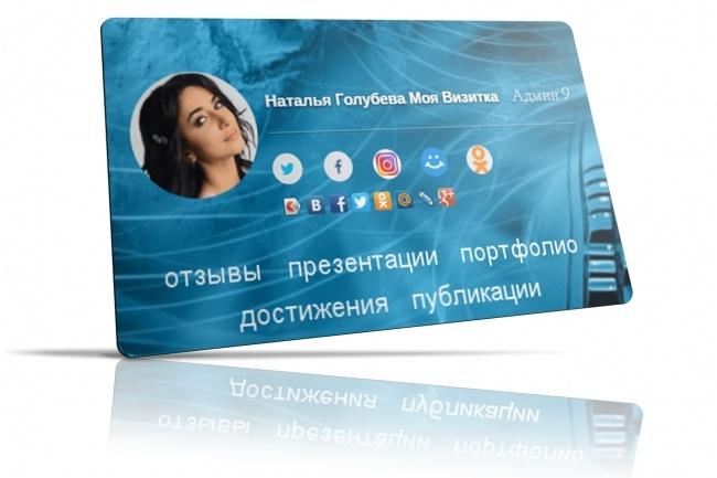 Картинки для Вашего бизнеса 2 - kwork.ru