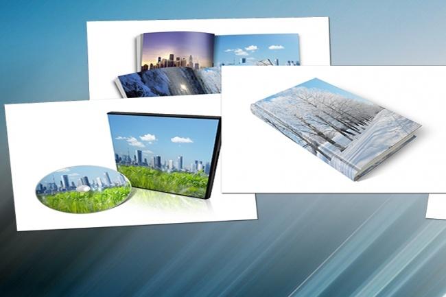 Картинки для Вашего бизнеса 1 - kwork.ru