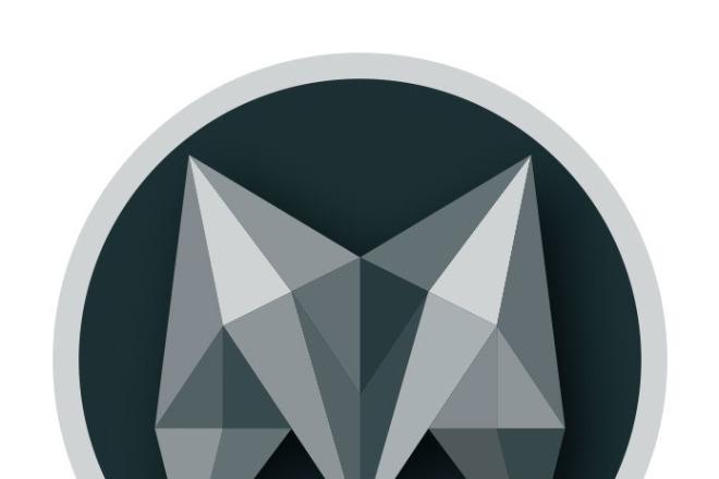 Создание логотипа в трёх разновидностях 1 - kwork.ru