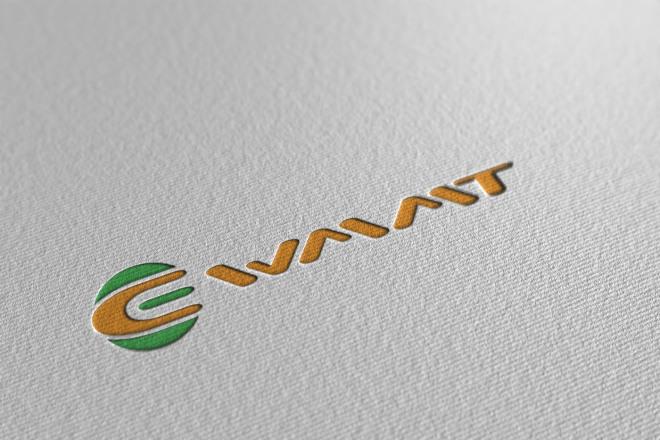 Разработаю винтажный логотип 13 - kwork.ru