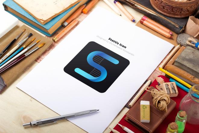 Разработка иконок 84 - kwork.ru
