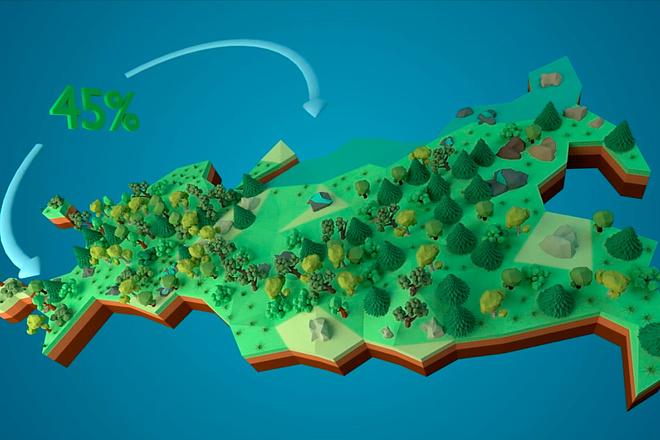 3D моделирование и визуализация 10 - kwork.ru