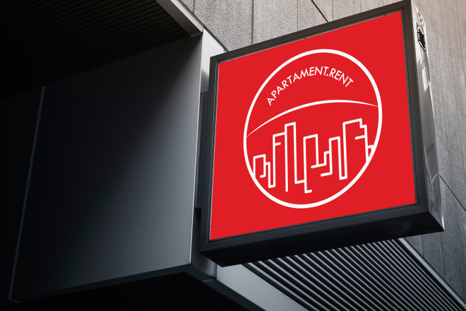 Уникальный логотип в нескольких вариантах + исходники в подарок 145 - kwork.ru