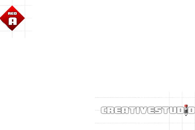 Качественная разработка логотипа в соответствии с Вашими требованиями 13 - kwork.ru