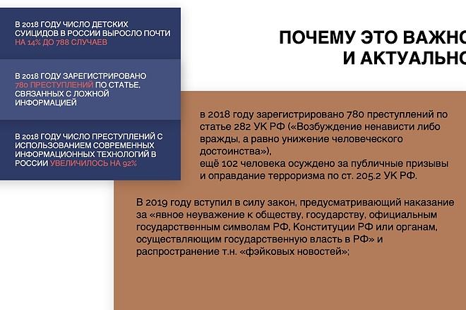 Вёрстка сайтов по доступной цене 132 - kwork.ru