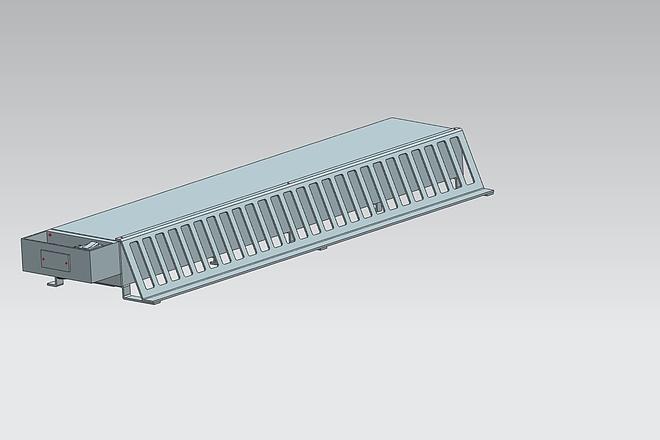 3D модели. Визуализация. Анимация 99 - kwork.ru