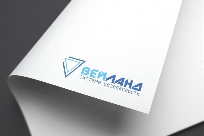 Создам качественный баннер 32 - kwork.ru