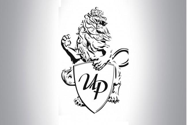 Отрисую в вектор Ваш логотип или изображение 7 - kwork.ru