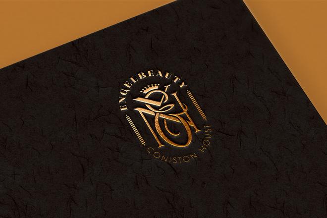Логотип, который сразу запомнится и станет брендом 29 - kwork.ru