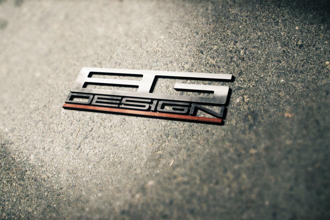 Разработаю дизайн логотипа 92 - kwork.ru