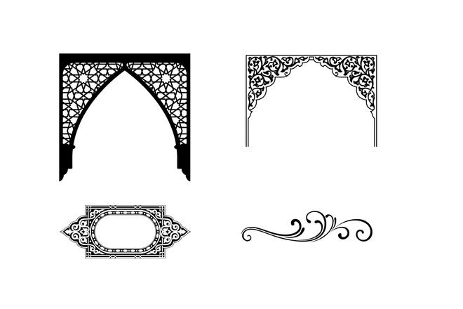 Отрисовка в векторе, формат Coreldraw, по рисунку, фото, сканированию 2 - kwork.ru