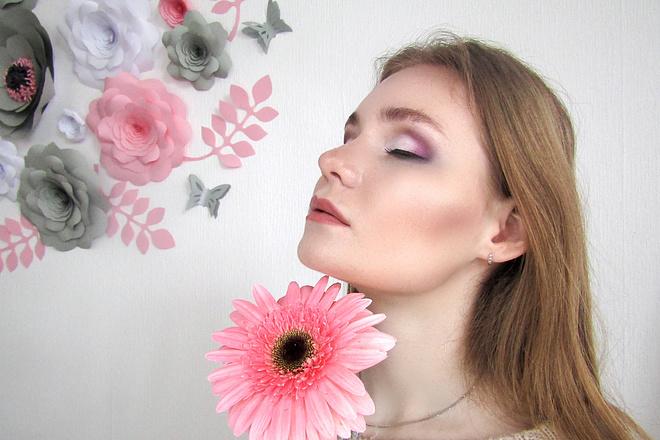 Профессиональная ретушь и обработка фотографий 30 - kwork.ru