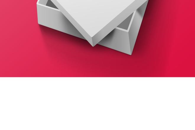 Создам качественный логотип 11 - kwork.ru
