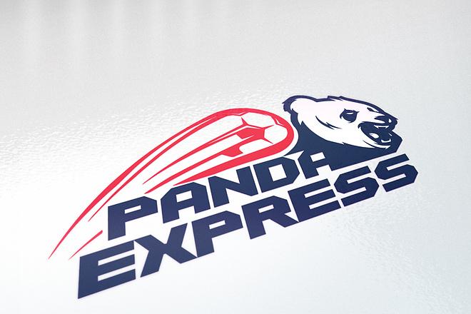 Сделаю стильные логотипы 69 - kwork.ru