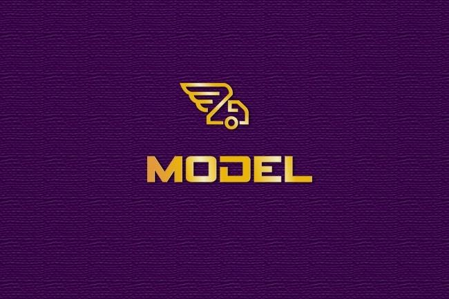 Сделаю логотип в трех вариантах 100 - kwork.ru