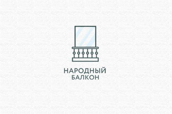 Сделаю логотип в трех вариантах 96 - kwork.ru