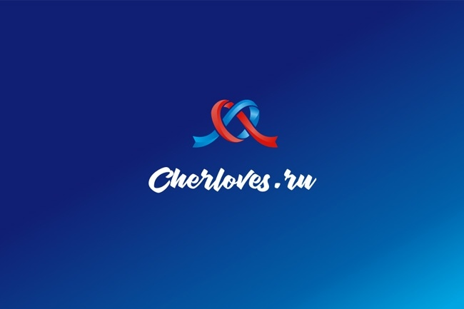 Сделаю логотип в трех вариантах 87 - kwork.ru