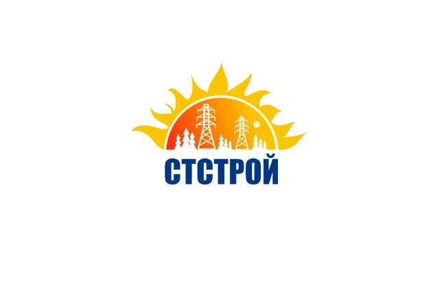Сделаю логотип в трех вариантах 61 - kwork.ru