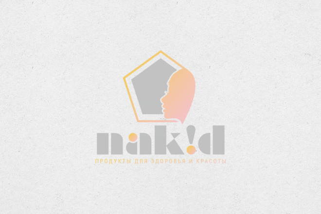 Разработаю 3 варианта модерн логотипа 35 - kwork.ru