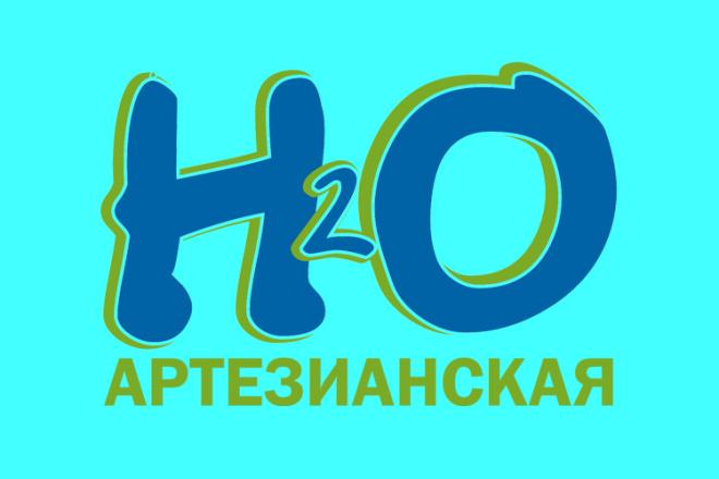 Грамотно опубликую приложение на Google Play на ВАШ аккаунт 11 - kwork.ru