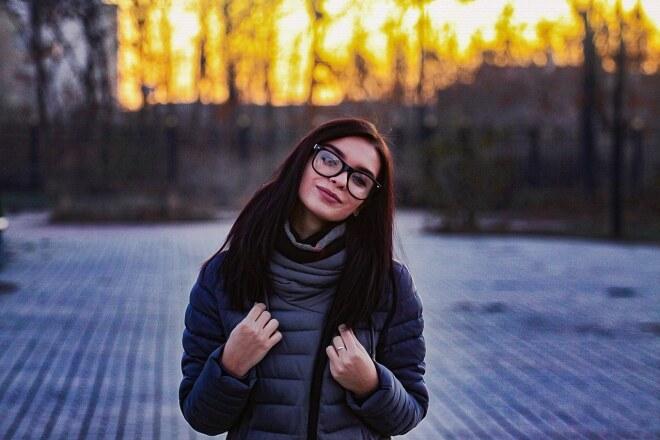 Ретушь фото 18 - kwork.ru