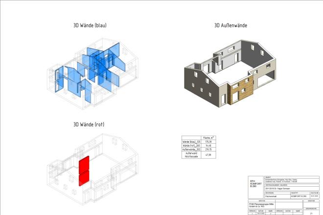Крутое оформление проекта 8 - kwork.ru