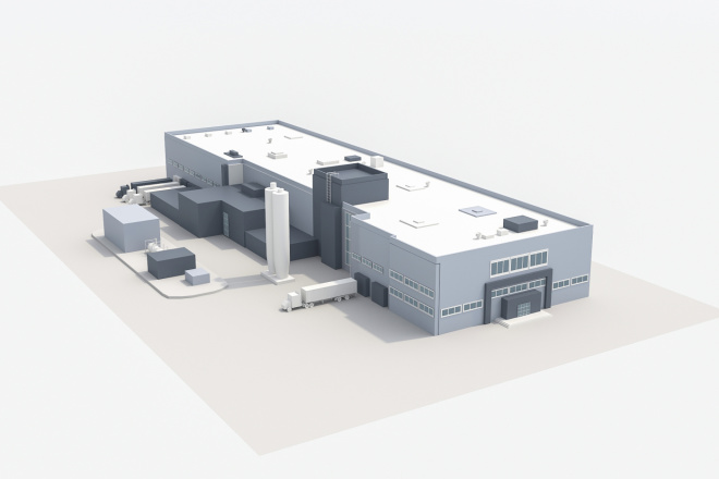 3D графика 5 - kwork.ru