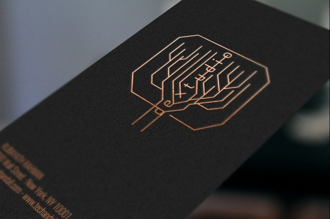 Разработка уникального логотипа 25 - kwork.ru