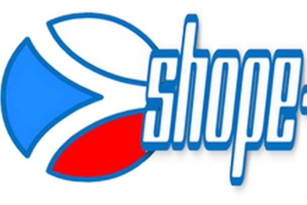 Сделаю один логотип для сайта 4 - kwork.ru