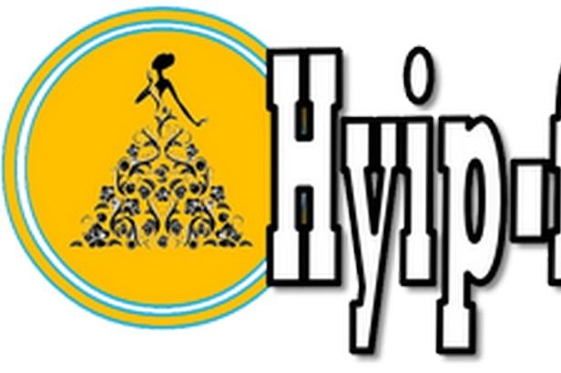 Сделаю один логотип для сайта 3 - kwork.ru